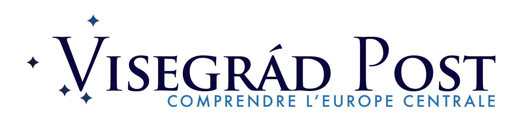 https://visegradpost.com/wp-content/themes/blabber/logos/fr-Logo-Visegrad-Post_crop.jpg