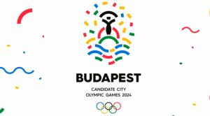 budapest-2024