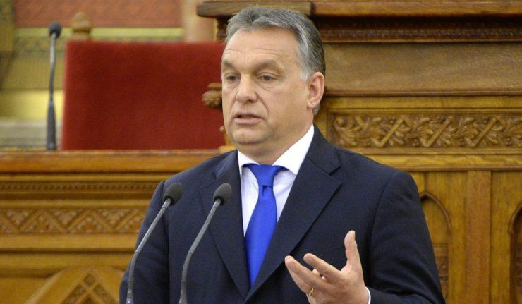 orban-parlament