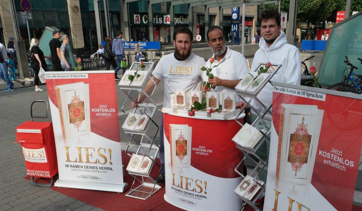 lies-campaign