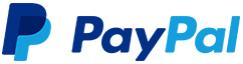 Faites un don avec PayPal