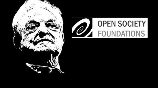 Imagini pentru Open Society
