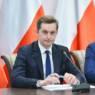 En pleine crise sanitaire, la CJUE cherche à étendre les compétences de l'UE mais la Pologne résiste