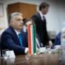 La gauche et les libéraux européens veulent placer la Hongrie en quarantaine