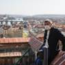 Babiš : « le jugement de la cour de Luxembourg n'a pas d'importance »