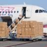 Hongrie : nouvelle livraison de matériel médical en provenance de Chine