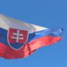 Slovaquie : confinement à partir d'aujourd'hui