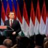 Zehn Jahre Orbán-Regierung in Ungarn