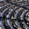 Neuer Bericht gegen Polen im Europaparlament: Litanei der Vorwürfe und Eingeständnisse der Hilflosigkeit
