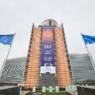 L'attaque de la Commission européenne contre la réforme de la justice en Pologne : résumé, chronologie et enjeux