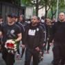 Un hommage politisé pour les victimes de la place Deák