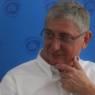 La Coalition Démocratique de Ferenc Gyurcsány épinglée par la Cour des comptes