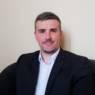 """Péter Jakab: """"Wir werden dieses Regime nur stürzen können, wenn wir miteinander zusammenarbeiten können"""""""