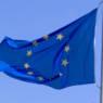 L'UE veut sanctionner la Pologne sur la base d'un rapport idéologique