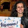 Victoire du Fidesz sur la coalition libérale lors d'une élection partielle symbolique