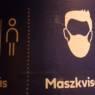 Une pièce à conviction en vue du procès de la manipulation covidienne: 48 décès hongrois