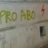En Pologne, «c'est la guerre» autour de la question de l'avortement