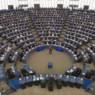 Avortement : le chantage monétaire du Parlement européen contre la Pologne