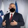 """Viktor Orbán: """"Europa darf sich dem Soros-Netzwerk nicht unterwerfen"""""""