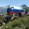La Slovénie assouplit les mesures anti-covid dans neuf régions sur douze