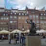 Mitteleuropa, das letzte schlagende Herz Europas?