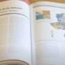 L'Atlas de Visegrád a été publié à l'occasion des 30 ans du V4