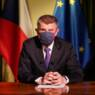Tschechische Republik weist 18 russische Diplomaten aus – Russland revanchiert sich