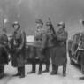 Le soulèvement du ghetto de Varsovie de 1943, un combat pour la dignité humaine célébré le 19 avril