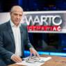 Un journaliste conservateur interdit d'antenne pour sa critique de la politique anti-Covid du gouvernement polonais