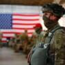 Defender Europe 21 : plus de 30 000 soldats manœuvrent en Europe centrale