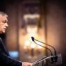 Discours de Viktor Orbán à la conférence intitulée « Trente ans de liberté »
