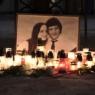 La Cour suprême slovaque annule l'acquittement de Marian Kočner