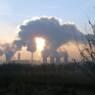 Turów mine – Czech Republic calls for sanctions against Poland