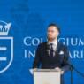 Une nouvelle université pour former les élites conservatrices d'Europe centrale et orientale