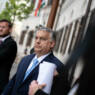 Viktor Orbán: « We must curb the European left's deranged adventures in foreign policy » – Samizdat No. 9