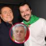 Salvini, fils prodigue de la droite, doit rentrer au bercail